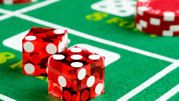 Ohio charity gambling laws