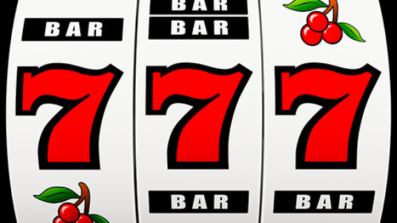 Ohio charity poker laws wolf video poker download